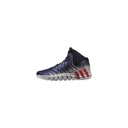 Adidas adipure Crazyquick 2.0 John Wall basketball shoes  70522cdaa7